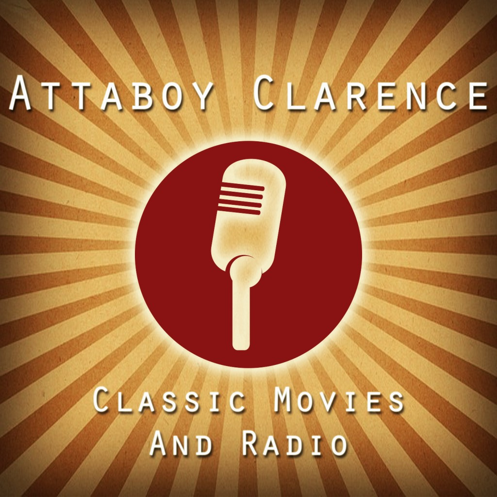 Attaboy-Clarence-Podcast-Artwork