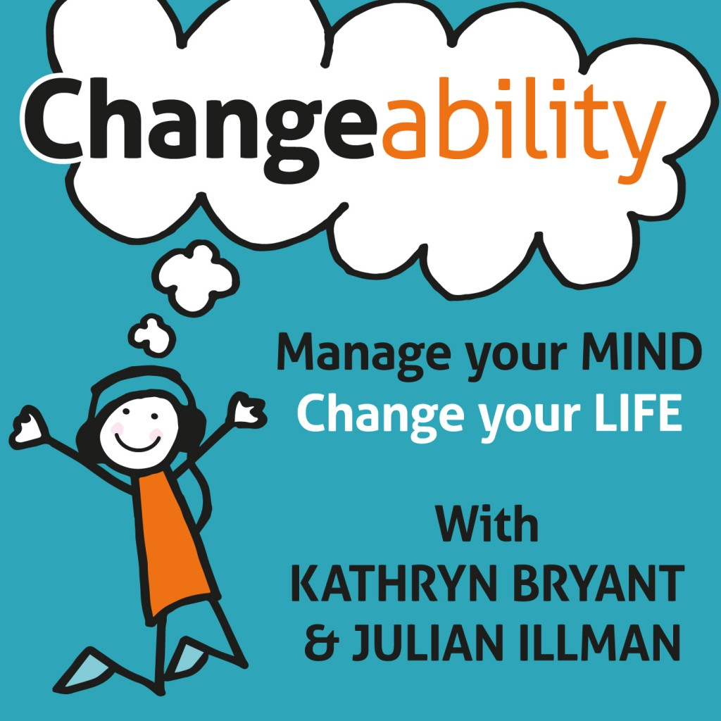 Changeability-Podcast-Graphic