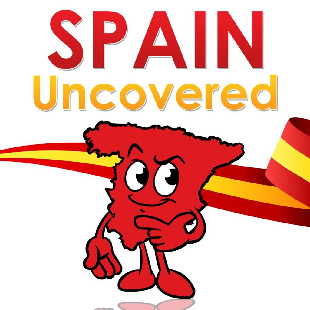 Spain-Uncovered-podcast-image