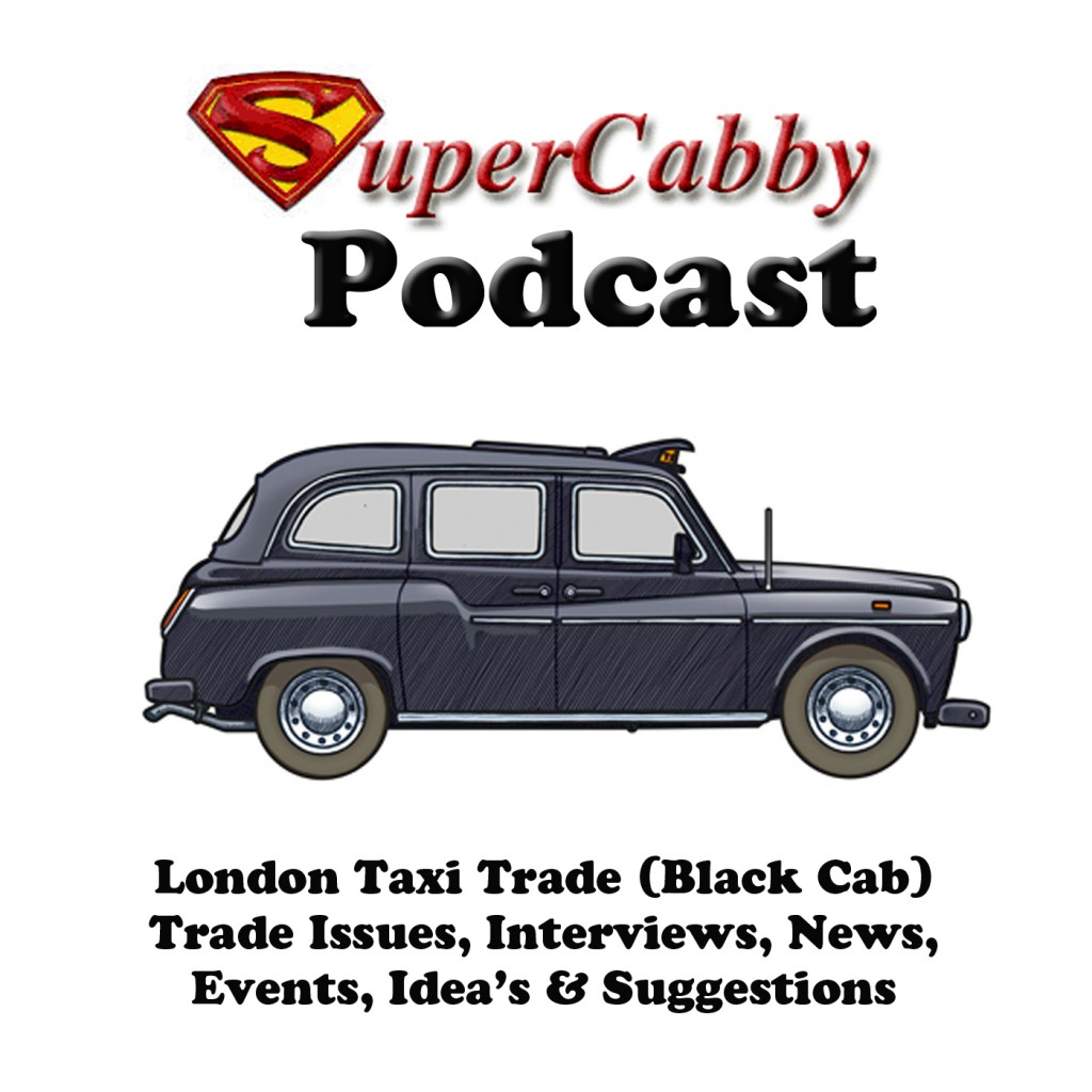 SuperCabby-Podcast-1400