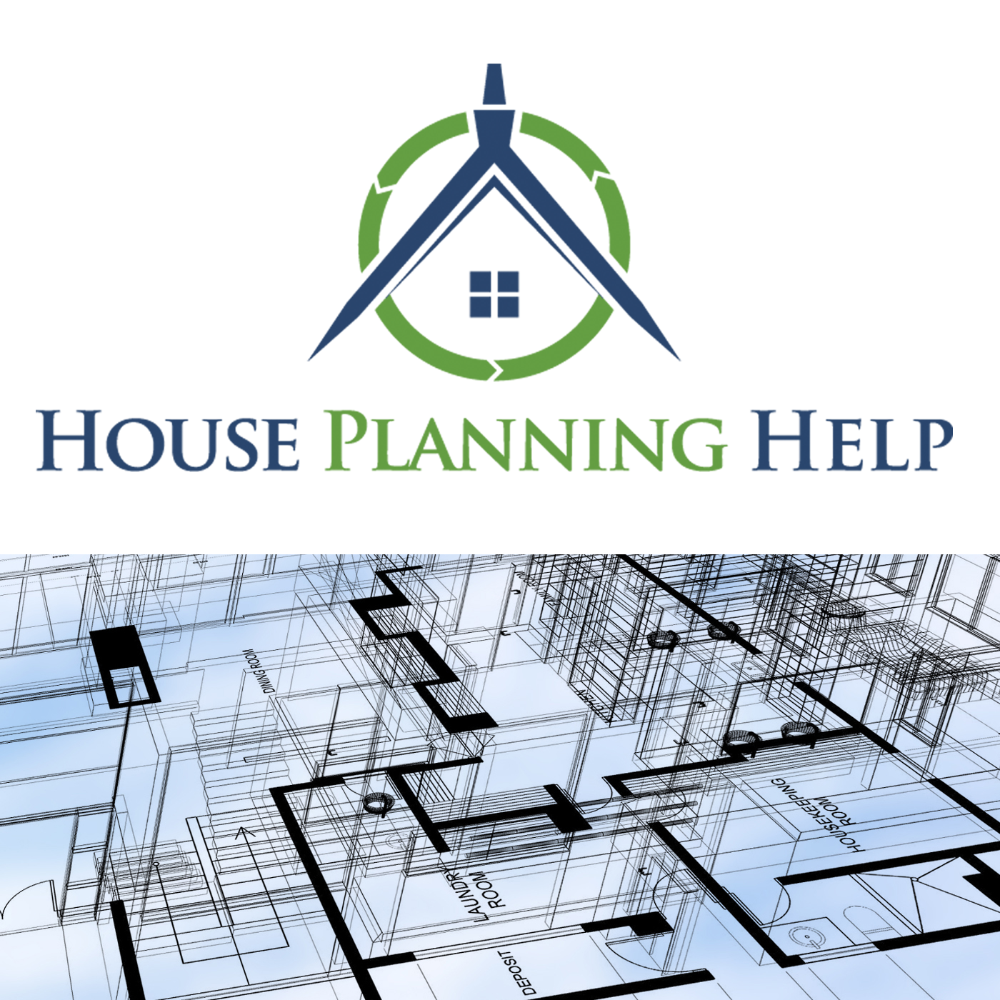 House Planning Help   UK Podcast DirectoryHouse Planning Help