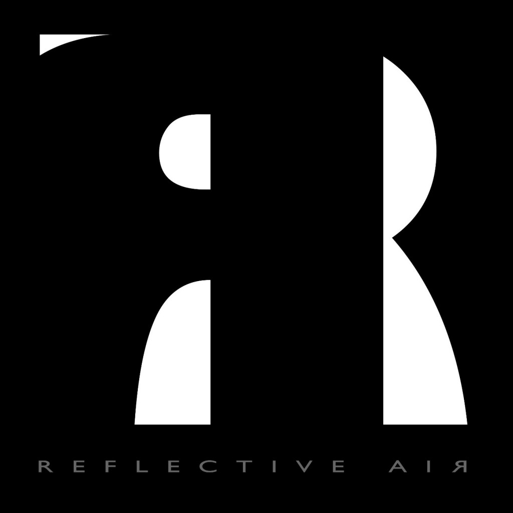 reflective-air-logo-v1-1400x1400
