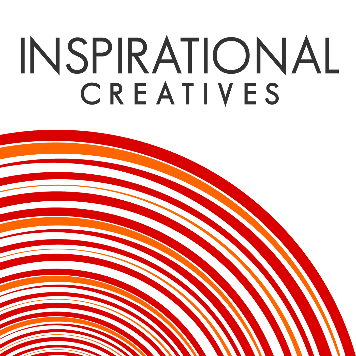 Inspirational_Creatives_podcast