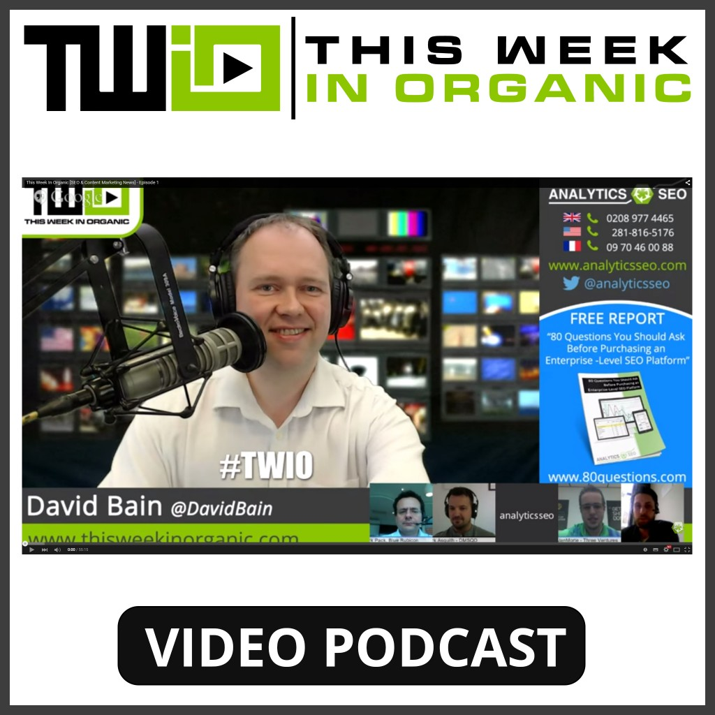 TWIO-VIDEO-PODCAST-COVER