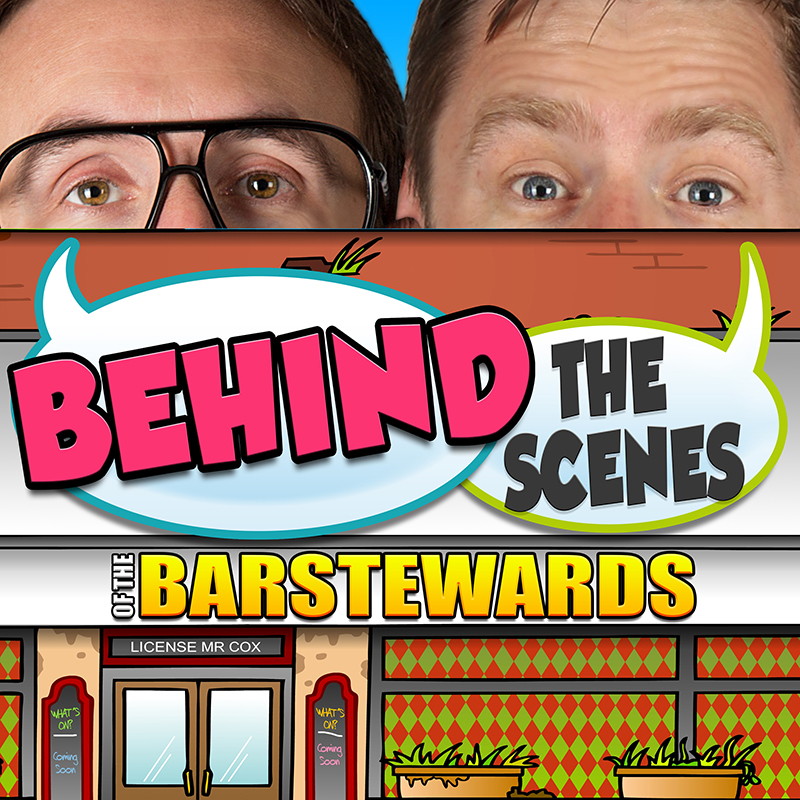 Behind-the-scenes-of-the-Barstewards