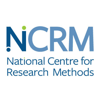 ncrm-podcasts