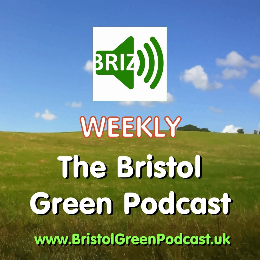 BrizGreenPodcast-weekly-composite-image-for-Stitcher-itunes-etc1