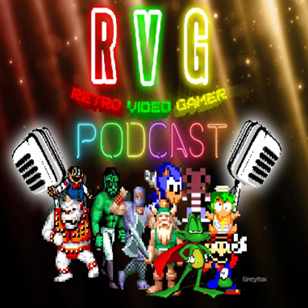 rvg-podcast
