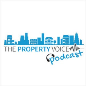 The Property Voice Podcast