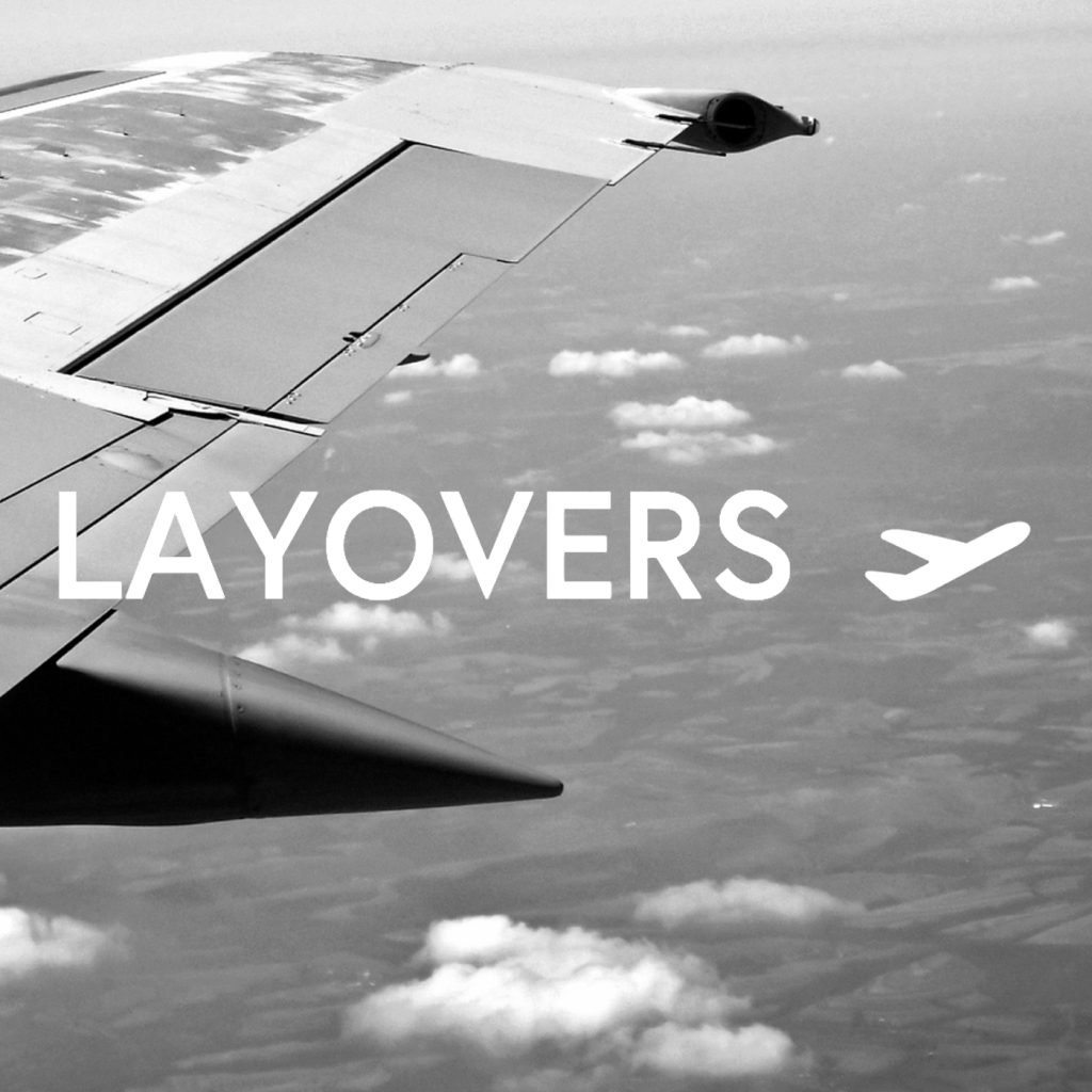 layovers-logo-square-bg-1400