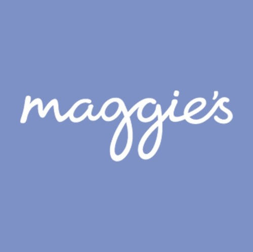 Maggies-Podcast