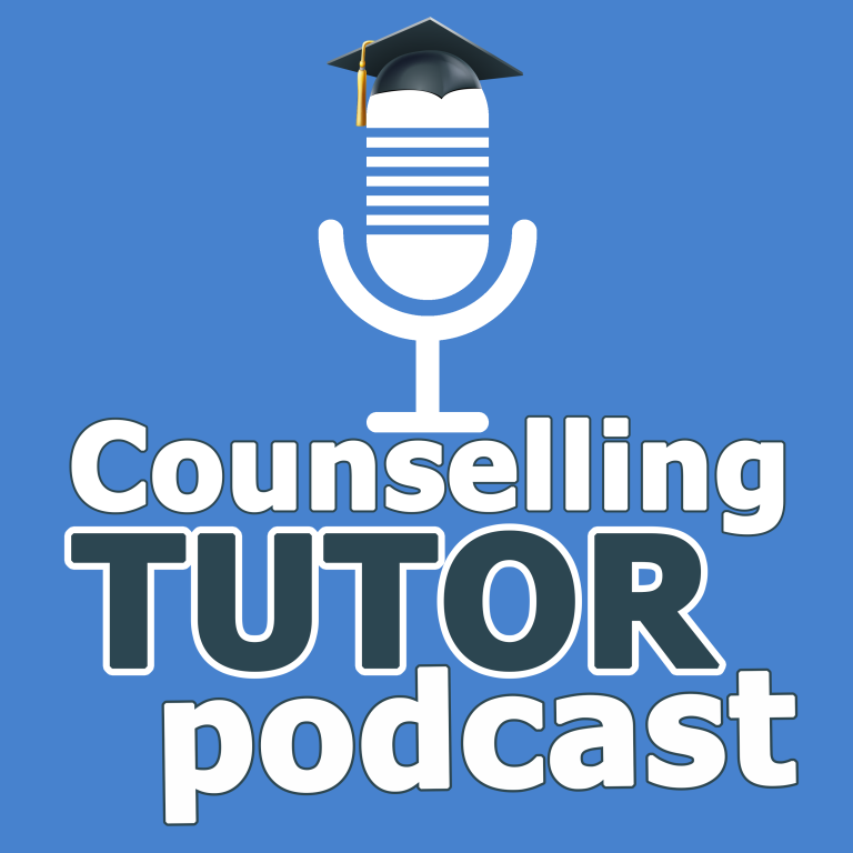 Counselling-Tutor-podcast-graphic