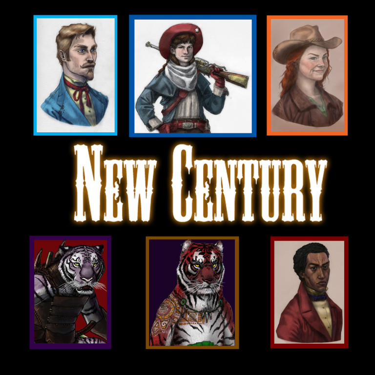New-Century-Podcast-Image-V2