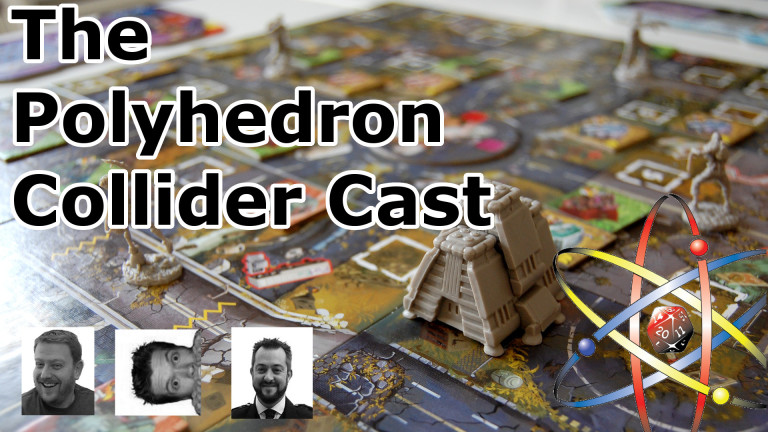 Polyhedron-Collider-Cast-video-episode-2