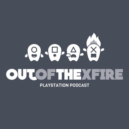 Out Of The X Fire