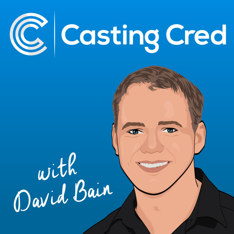 casting-cred-original-podcast-artwork-jpg