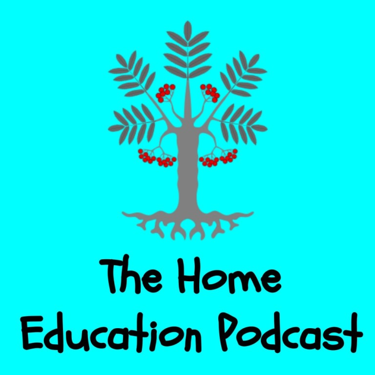 Home-Education-Podcast-Logo_small-1024x1024