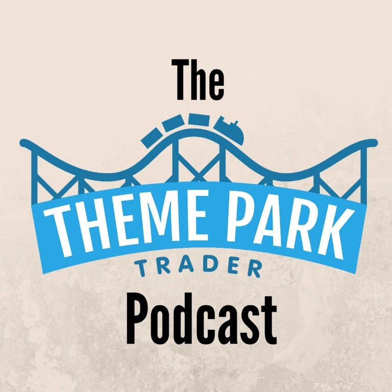 theme-park-trader-podcast-logo-itunes