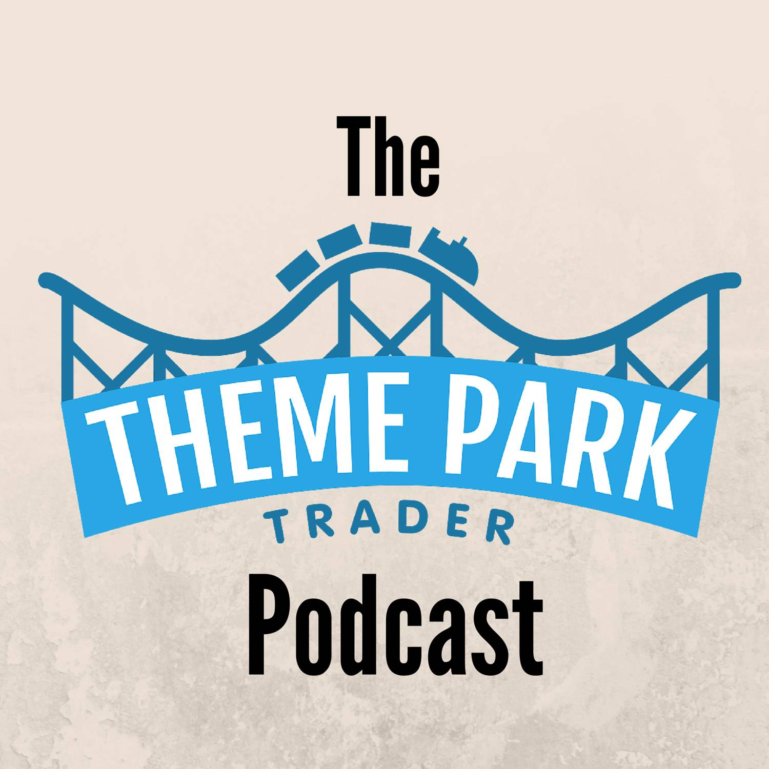 theme park trader podcast