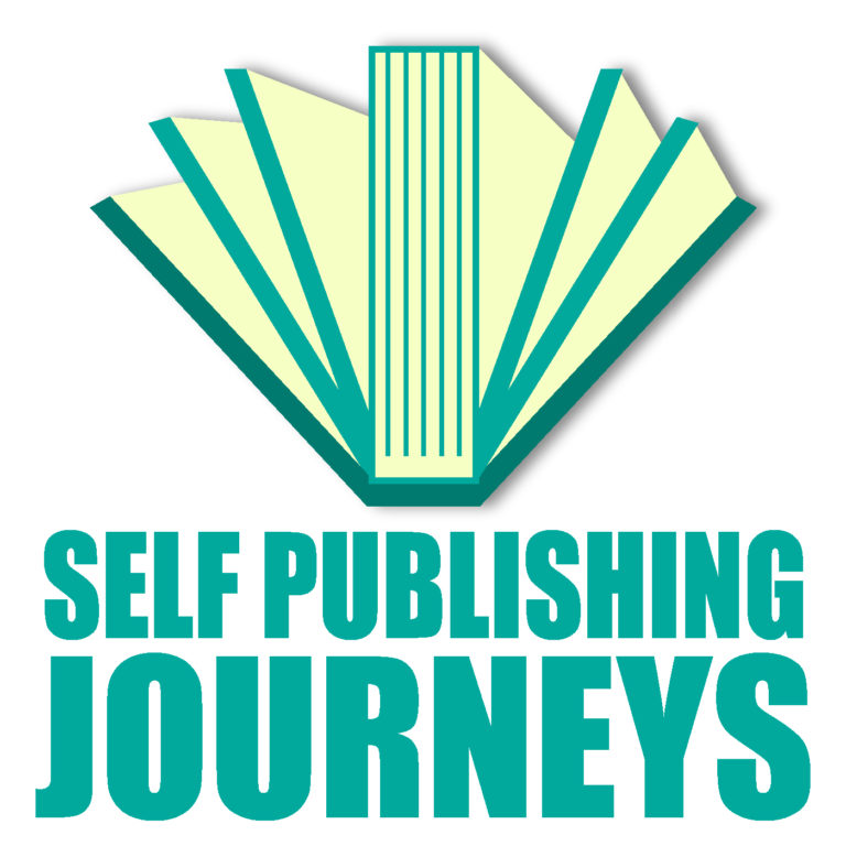SelfPublishingJourneys