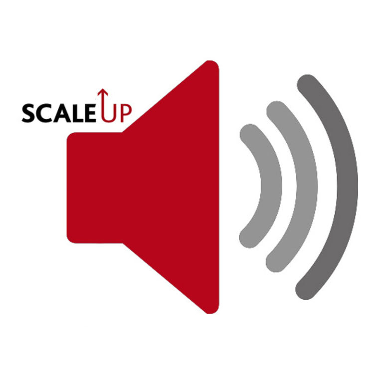Scale-up-podcasts-800x800-soundcloud
