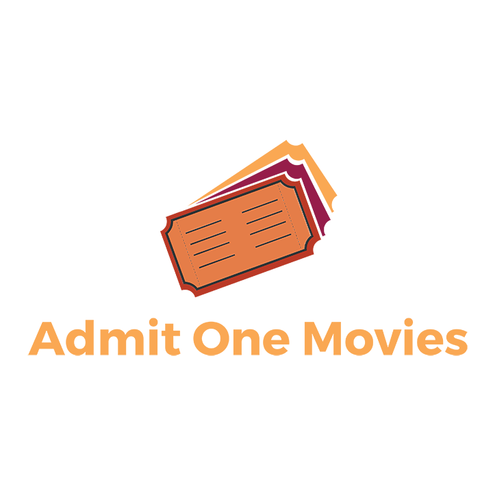 AdmitOneMovies_New_Upres-Video