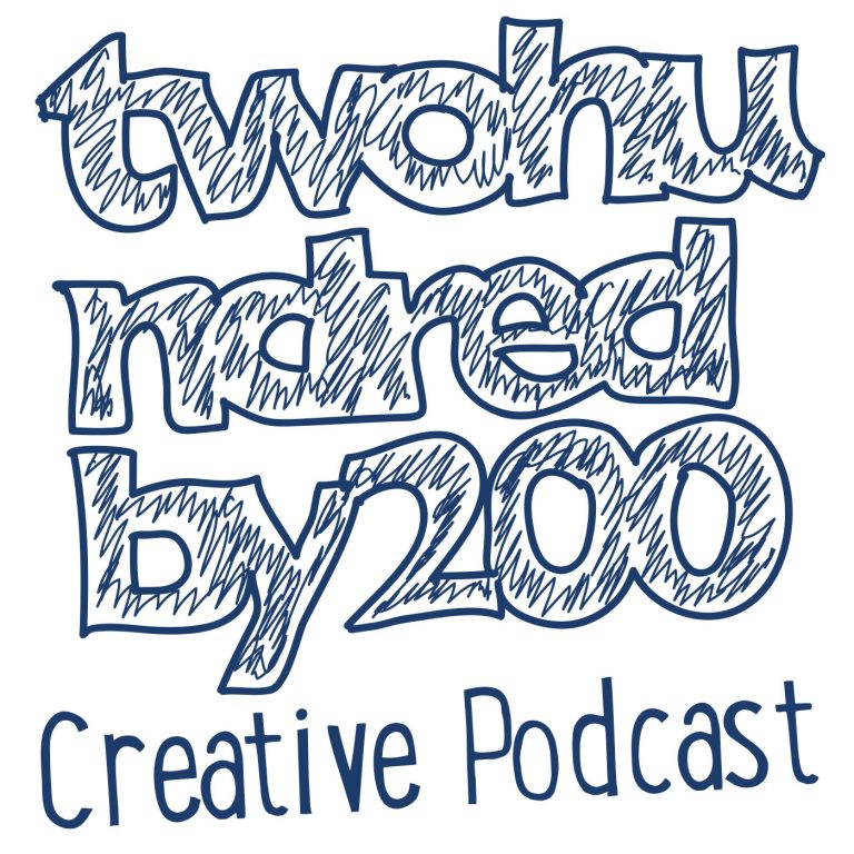 200podcasticon