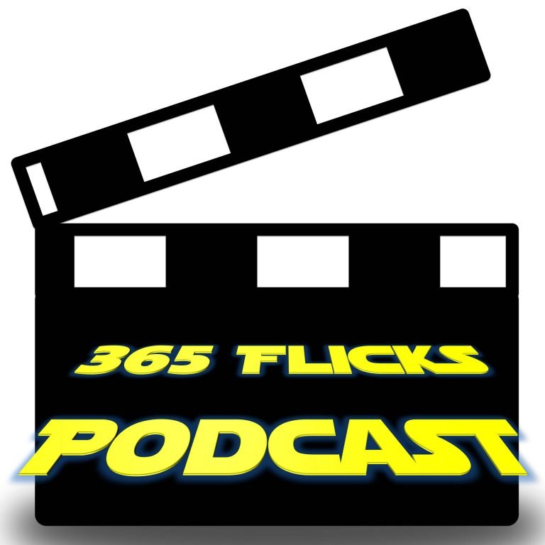 365-Flicks-Podcast-Logo