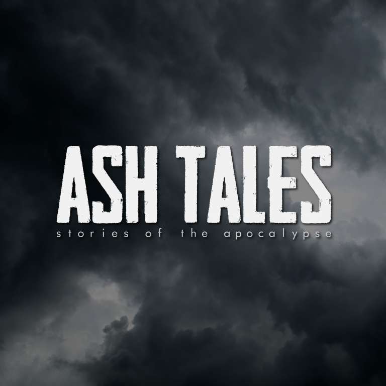 Ash-Tales-Podcast-Featured-Image-v2