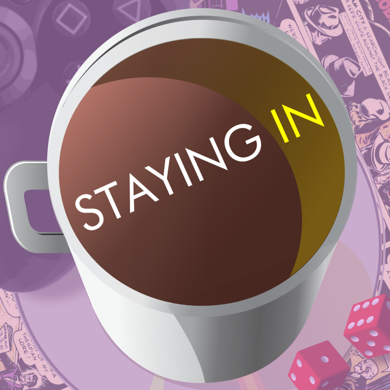StayingIn-Podcast-Artwork