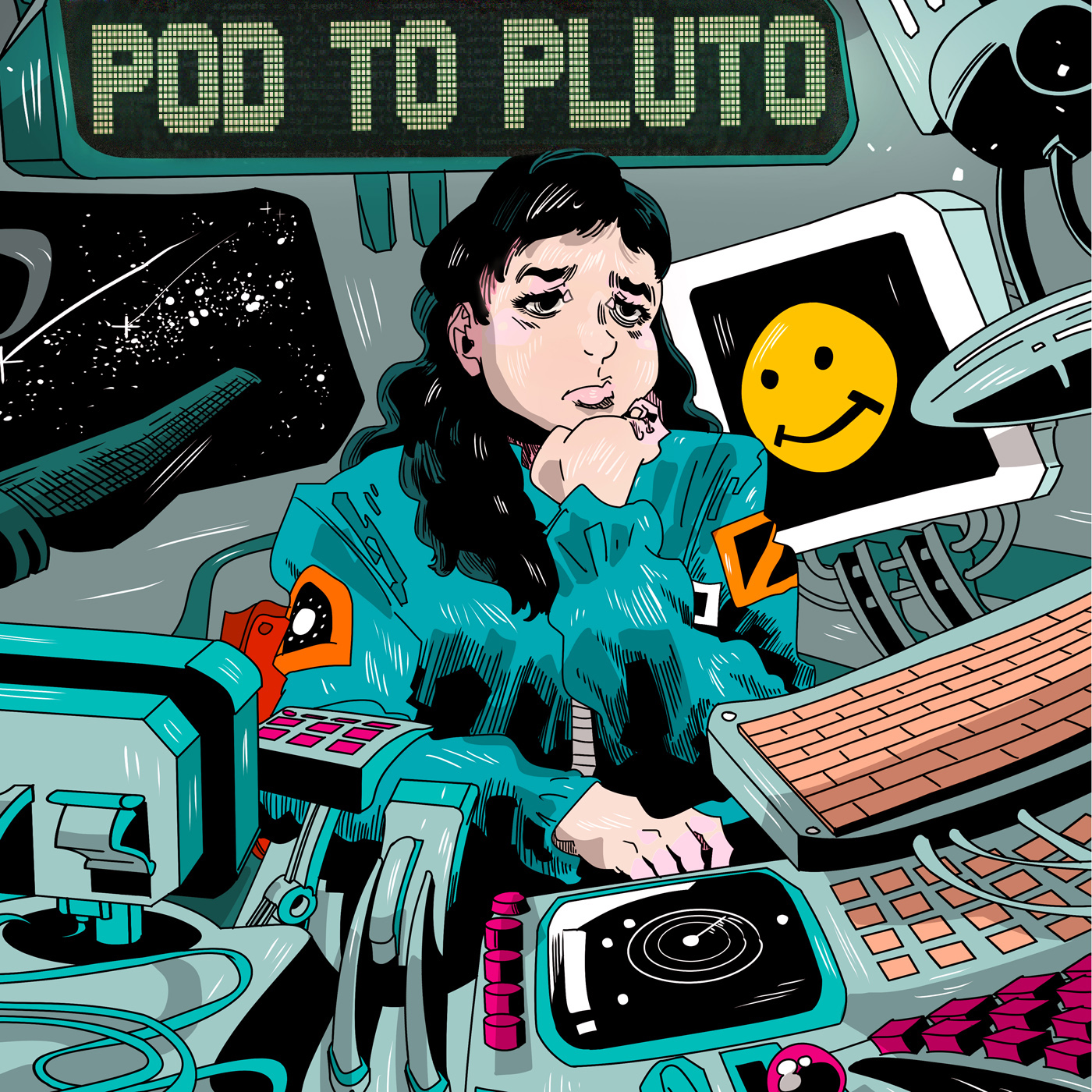 Pod to Pluto Podcast Icon.jpg