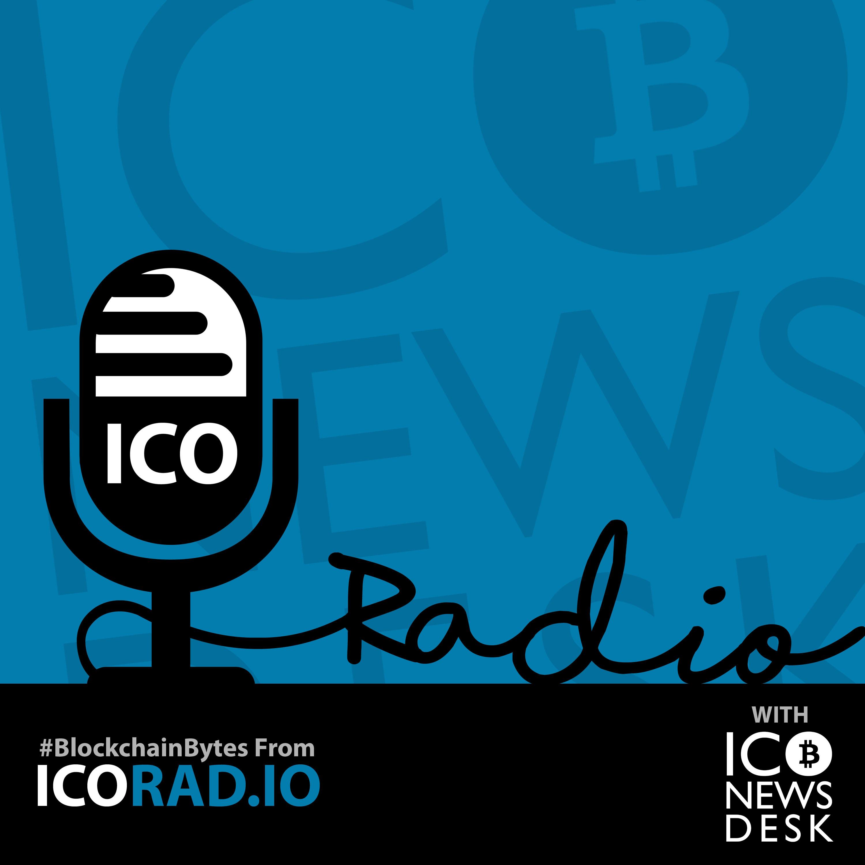 ICORadio_Logo_500b.jpg