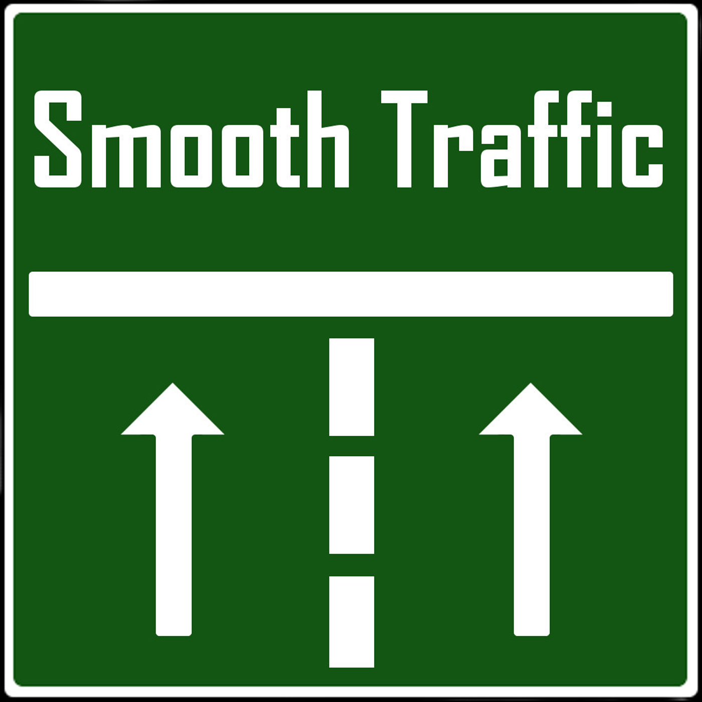 Smooth Traffic 1400.jpg