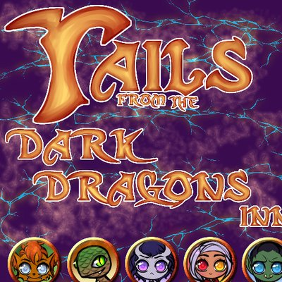 Tails from the Dark Dragons Inn.jpg