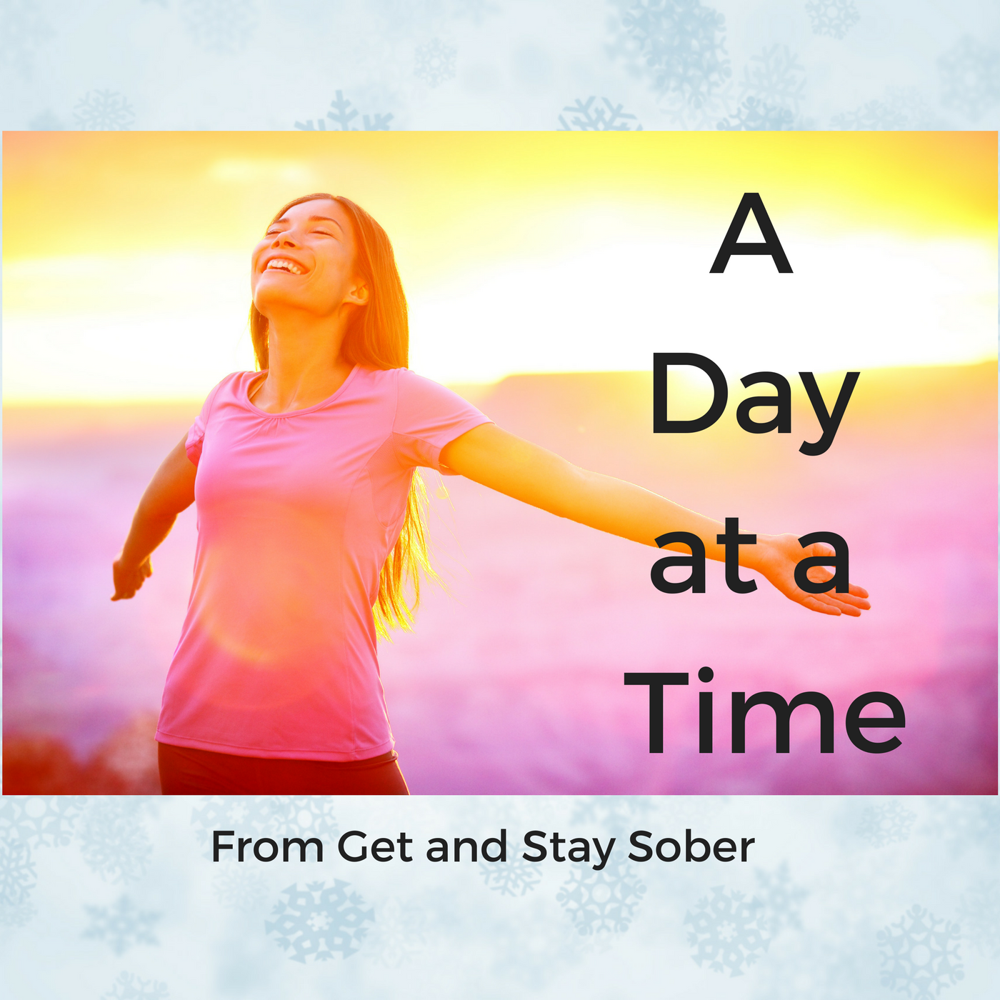 A Day at a Time (1).png