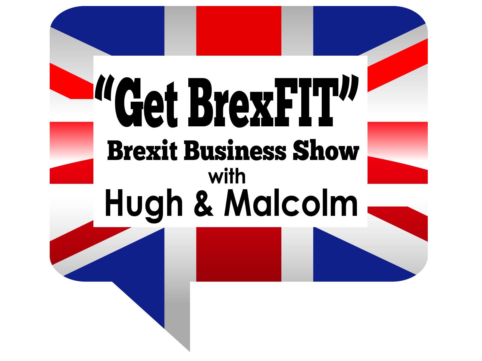 BrexFIT-podcast-logo-1600.jpg