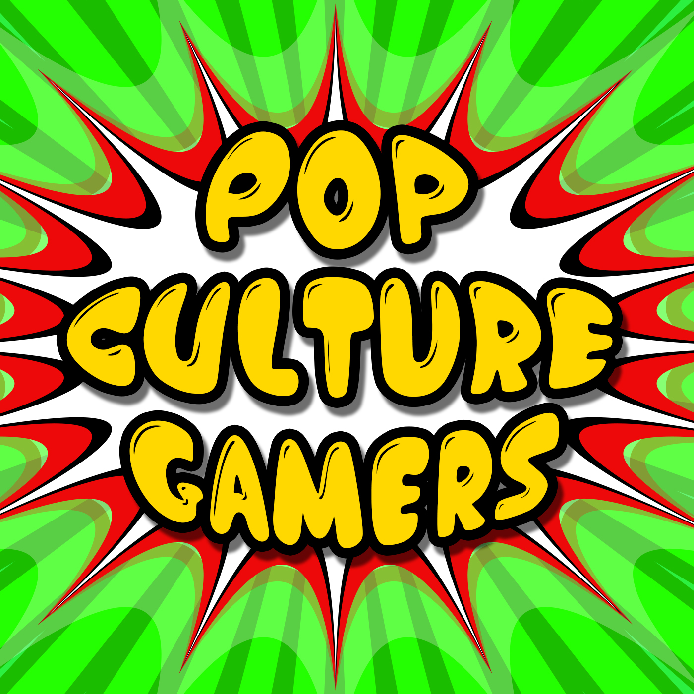 Pop Culture Gamers logo podbean.jpg