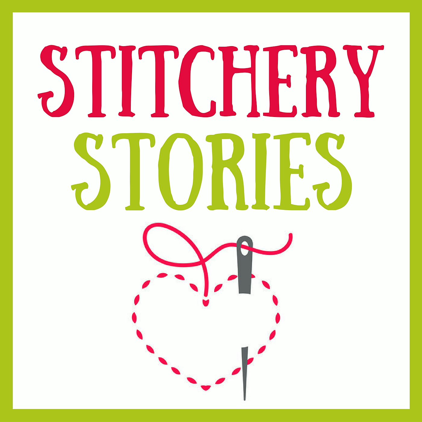 Stitchery Stories 1400x1400.png