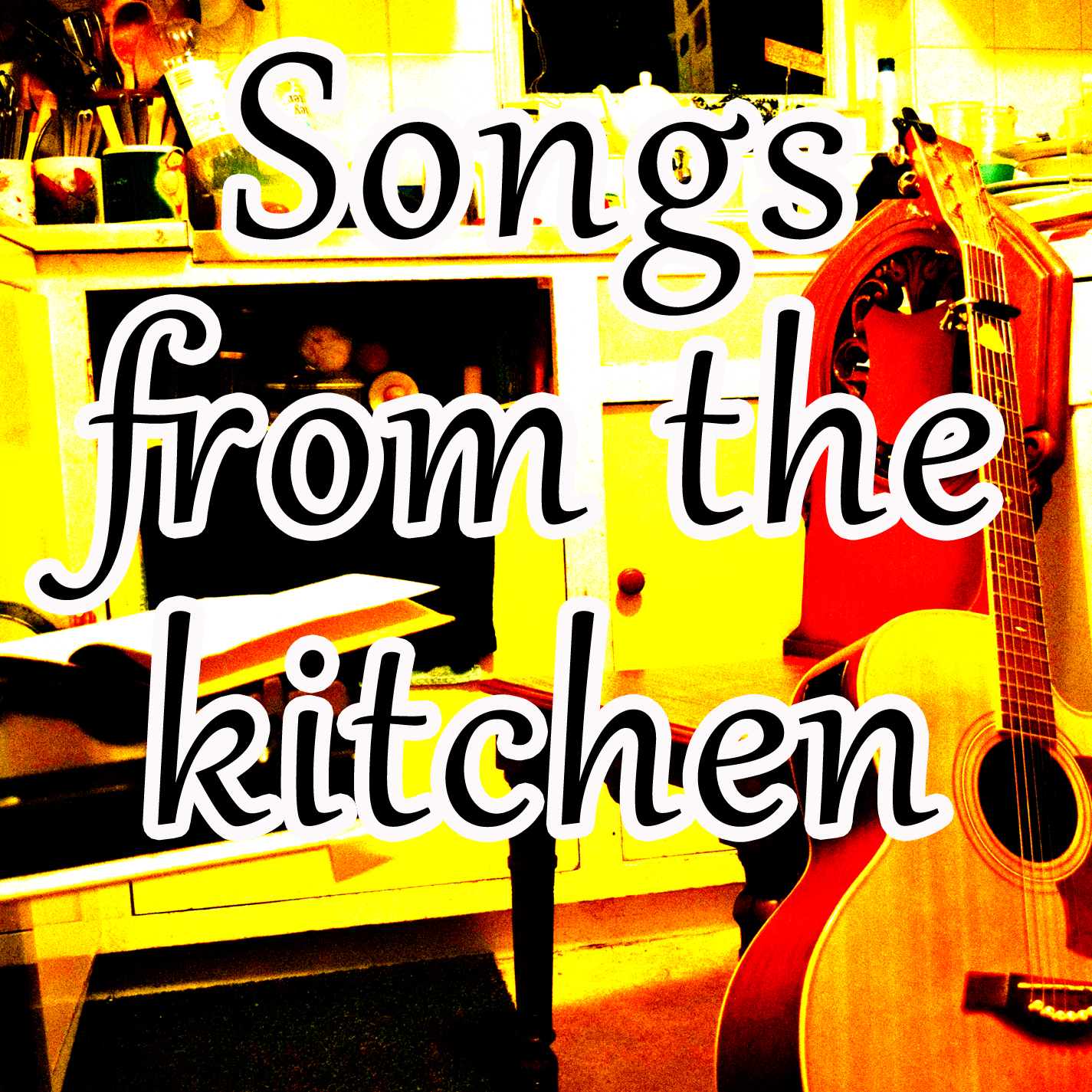 Songs from the kitchen.jpg