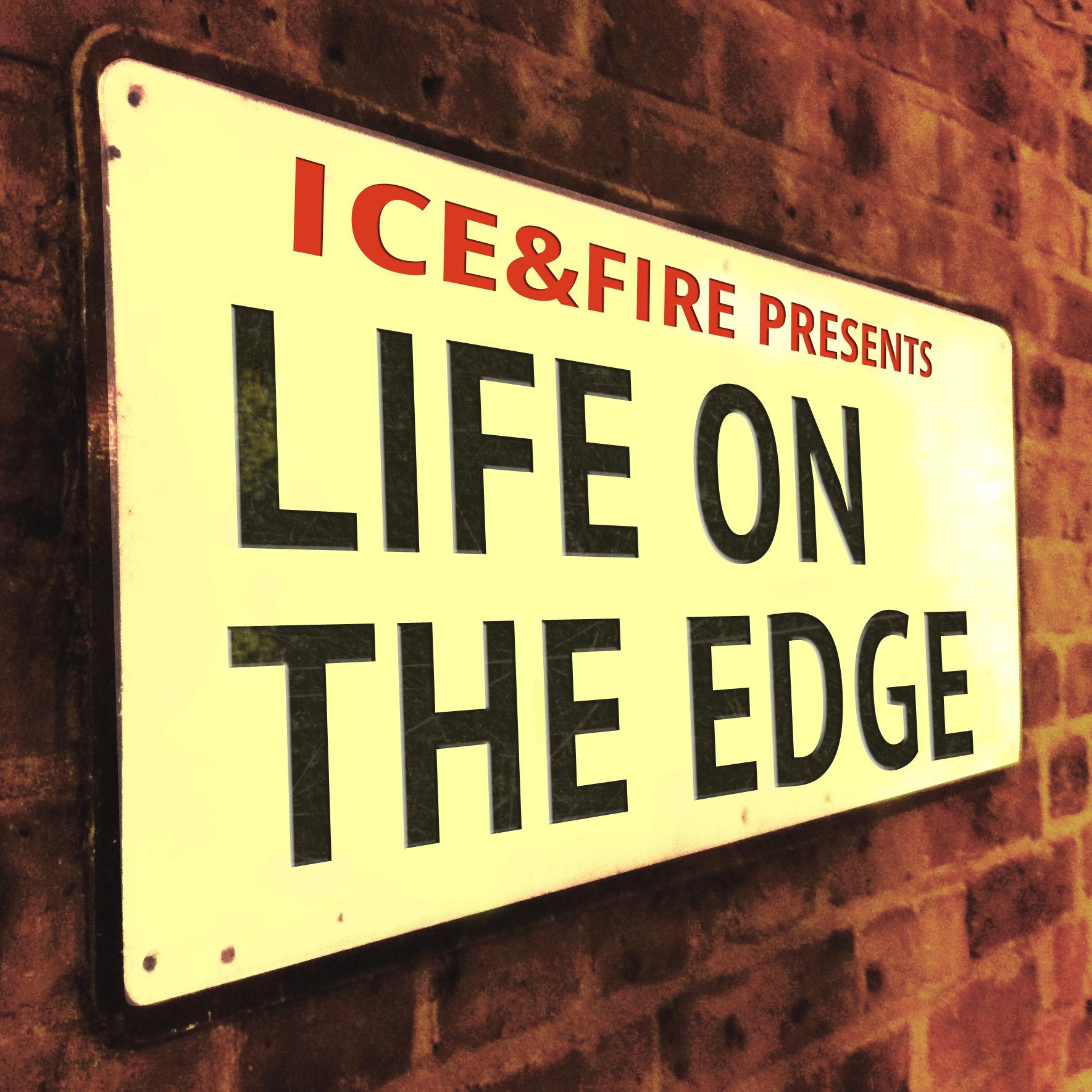 life-on-the-edge-large.jpg