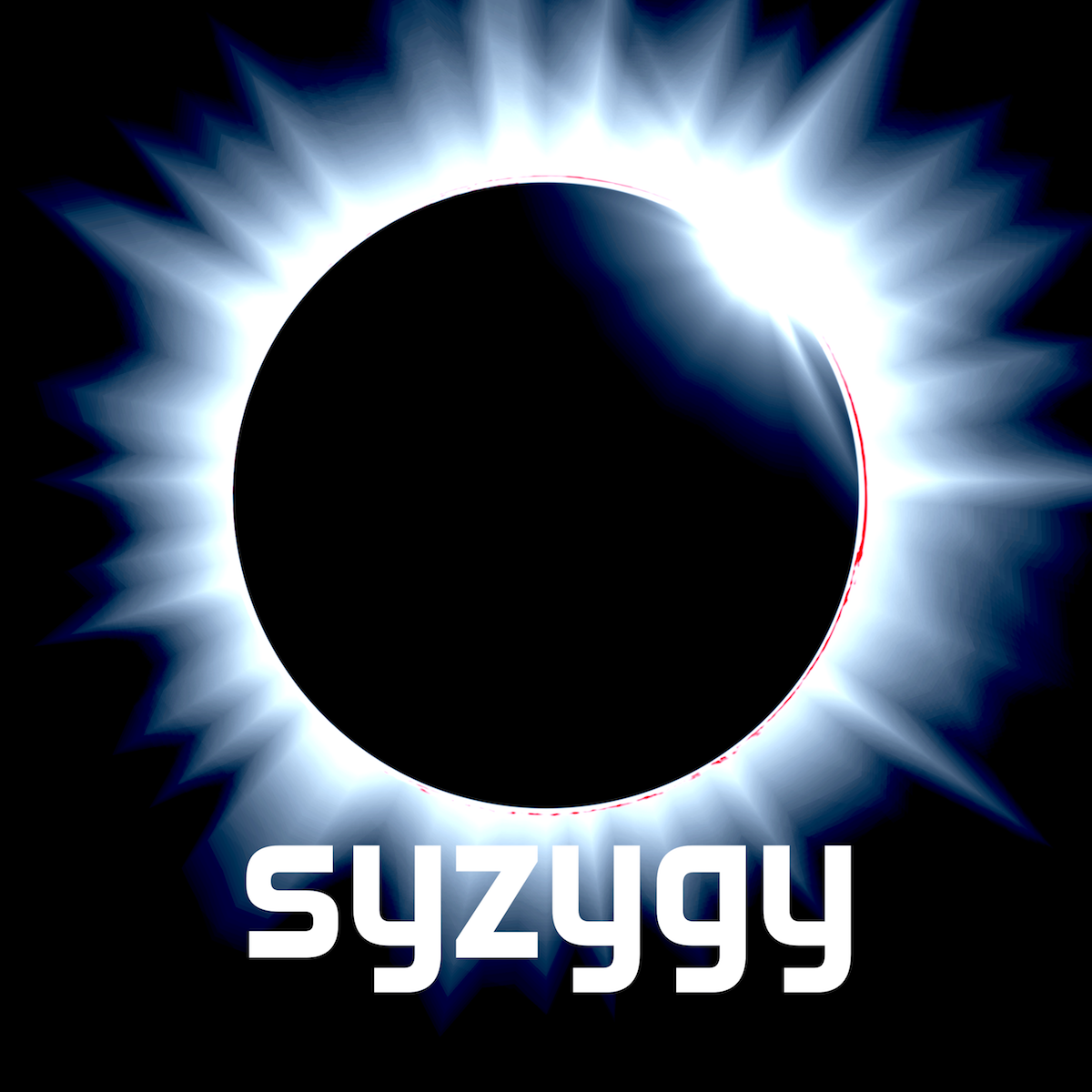 syzygy7 sm.png
