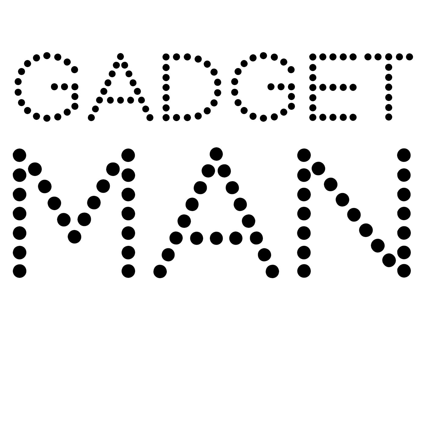 thegadgetman.jpg