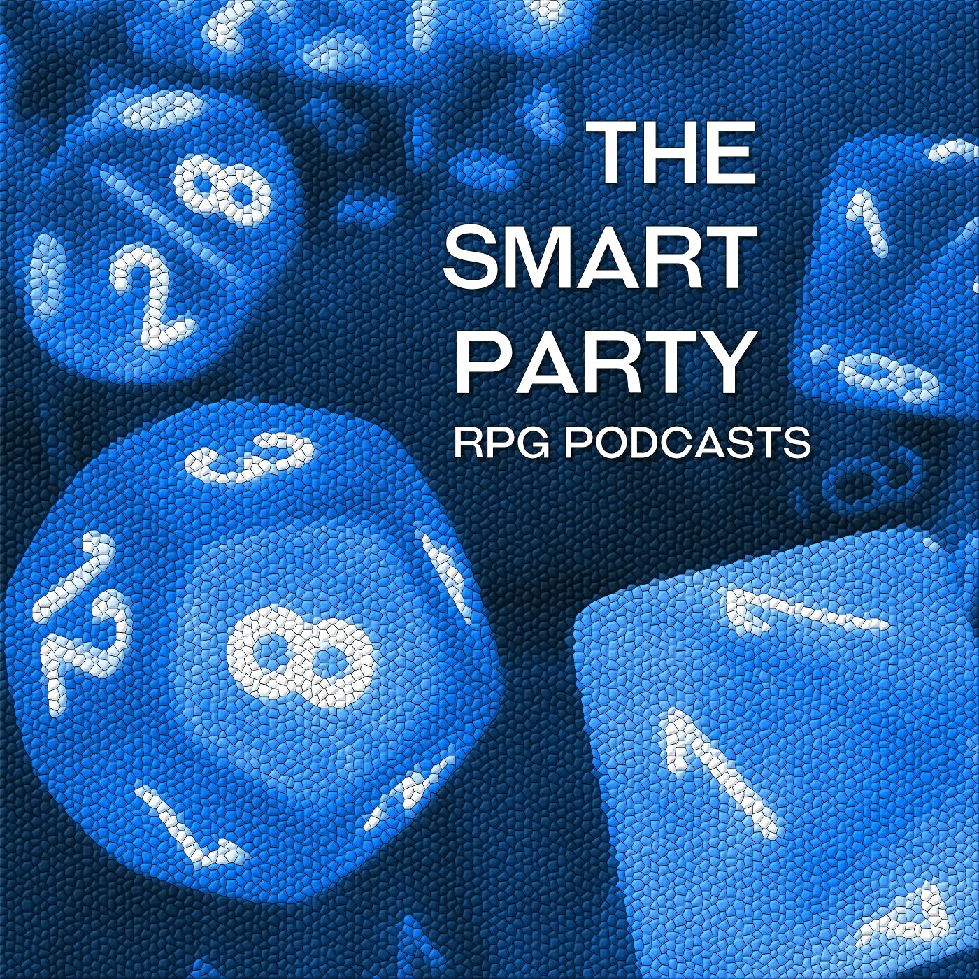 SmartParty1400.jpg