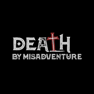 Death by Misadventure.png