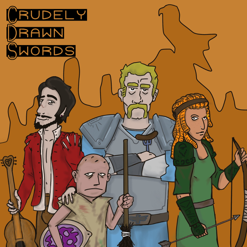 Crudely drawn swords S3-800.png