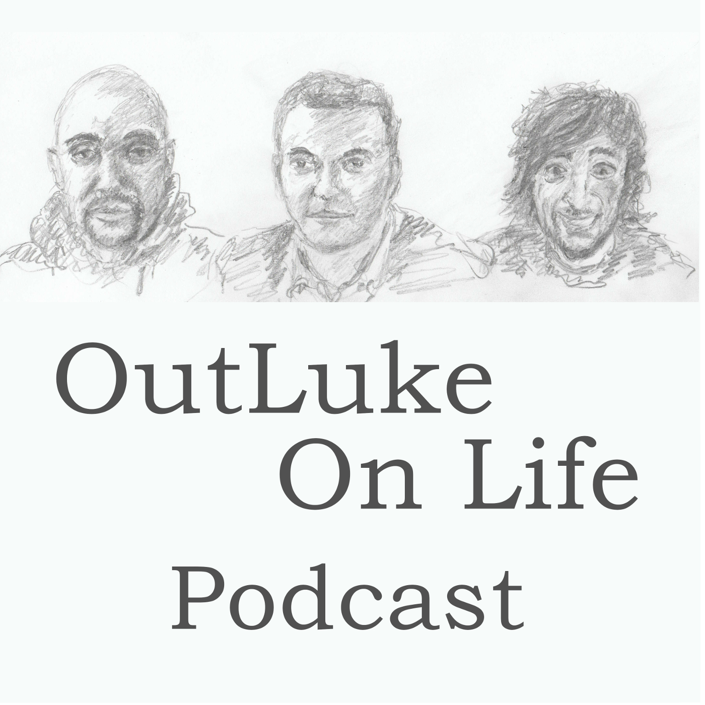 Comedy podcasts - UK Podcast Directory