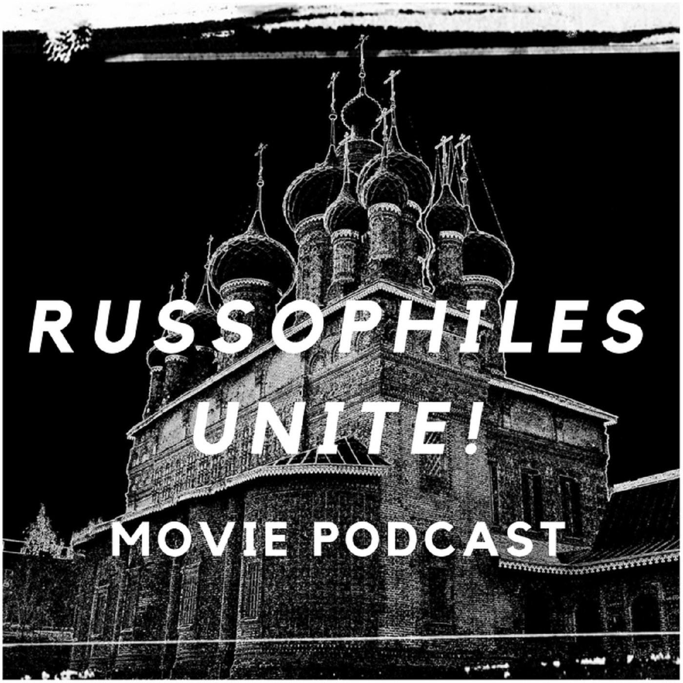 movie-podcasts-russian-films-russophiles-unite-itunes.jpg