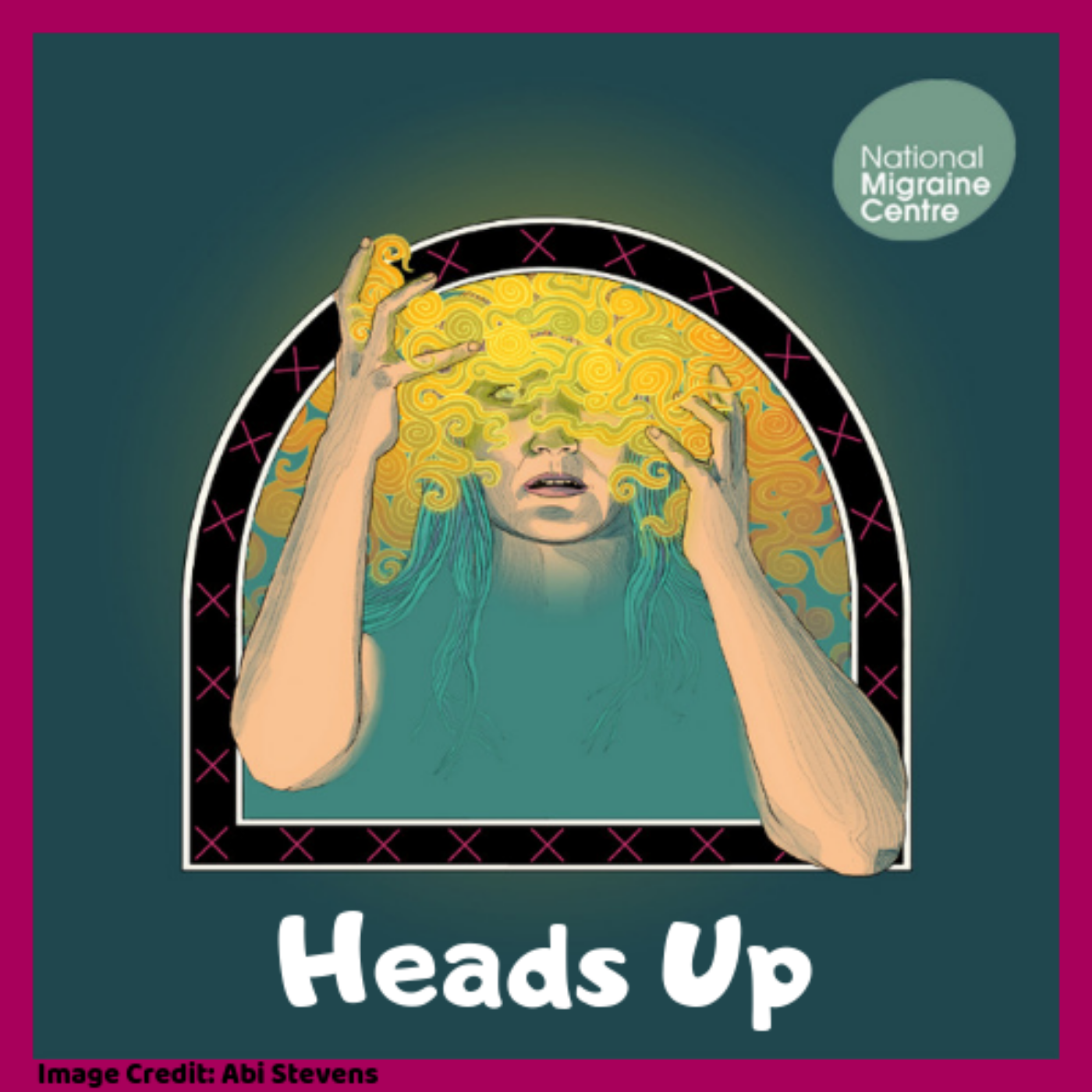 Heads Up Podcast.png