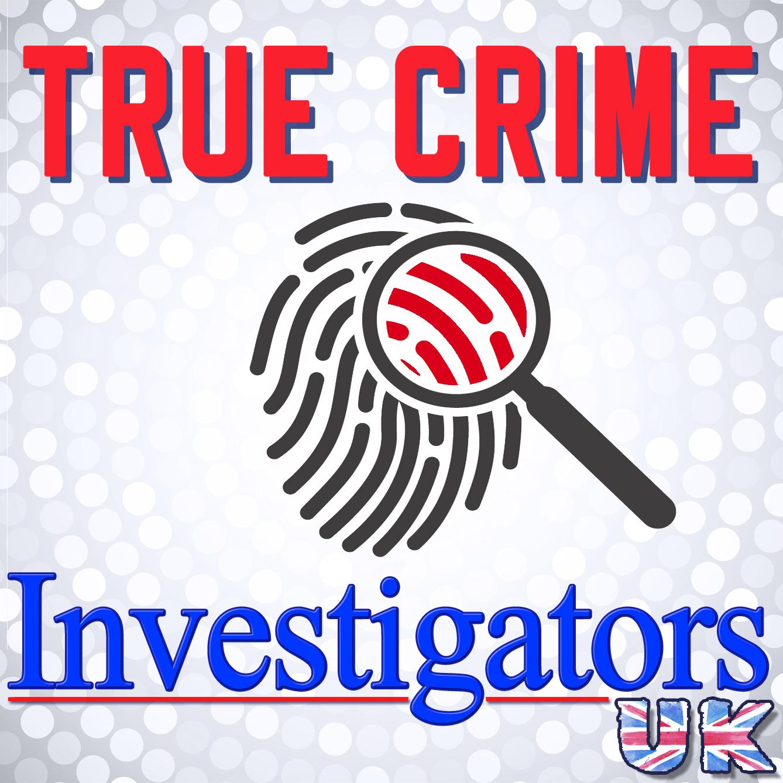 True Crime Investigators.jpg