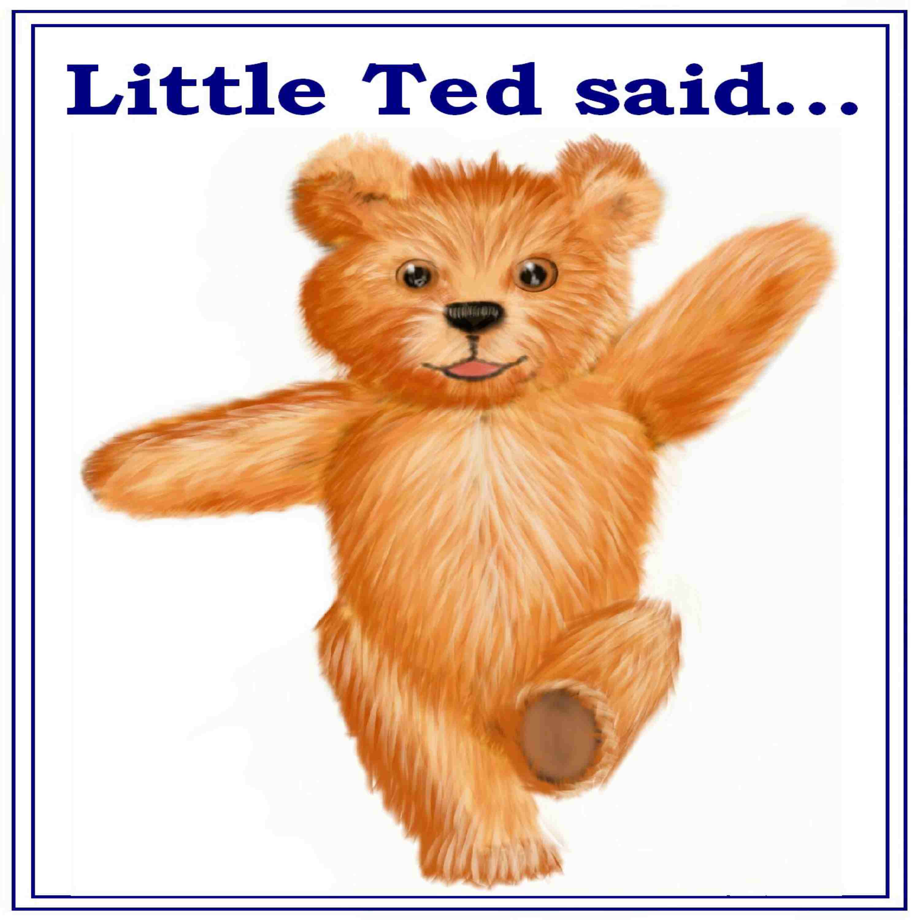 Ted on white_crop_title2.JPG